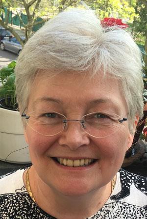 Martina Hänel