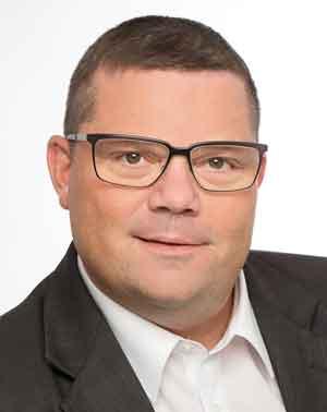 Dr. Sven Sondergeld